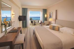 hotel-alexander-the-great-zimmer