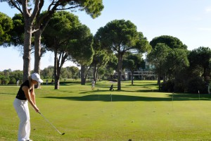 Web_Antalya-Golf-Club