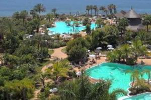 1479192018001_4165914800001_1467---Sheraton-La-Caleta-Resort---Spa--Costa-Adeje--Tenerife