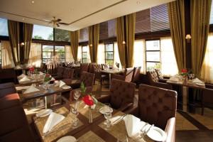 5Lindner_Restaurant_Es_Romani
