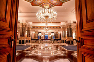 Ciragan_Palace_Kempinski_Istanbul_4_big