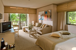 Gloria Resort Jr.Suite