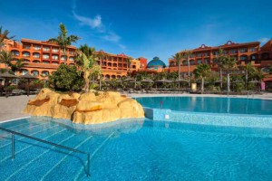 Main111_at_the_sheraton_fuerteventura_beach_golf_spa_resort