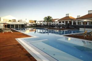 Quinta da Rio Pool
