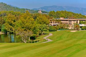 SheratonMallorcaArabellaGolfHotel-GolfSonVida