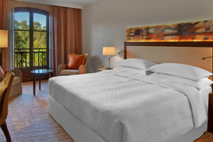 SheratonMallorcaArabellaGolfHotel-SuperiorRoom