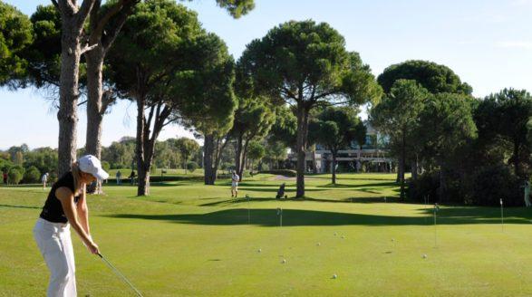 Web_Antalya-Golf-Club