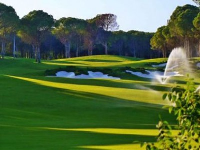 carya-Carya-Golf-Club