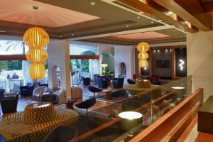 costa-adeje-hotel-jardin-tropical-354466_1000_560
