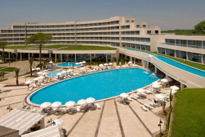 csm_SENTIDO-Zeynep-Golf-Spa-Hotel-View_fccba4bb05