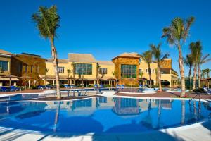 elba-costa-ballena-beach-thalasso-resort_037564_full