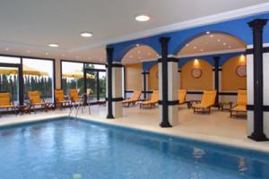 hotel-melia-sancti-petri-hotel-golf-PF1631_10