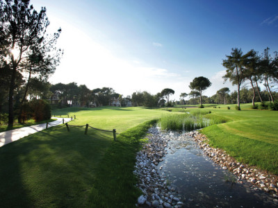 maxx-the-montgomerie-maxx-royal_045736_full