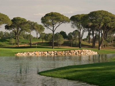 national-Belek_Cornelia_Golf_Resort_001