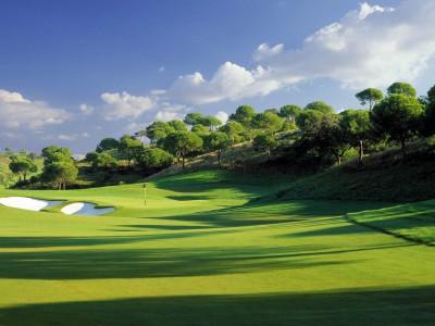 sueno-golf