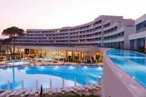 zeynep_hotel_spa_belek