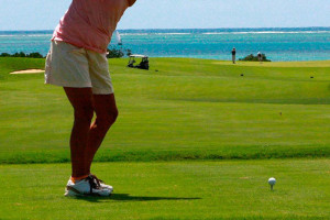 Los-Monteros-Spa-&-Golf-Resort-3