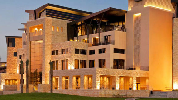 The_Westin_Abu_Dhabi_Golf_Resort_and_Spa-banner