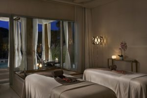 Conrad Spa Couple Room-1