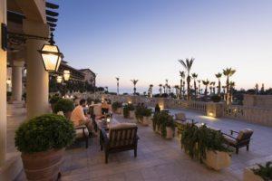 Elysium_Sunset_Terrace