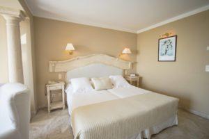 Guadalmina Golf & Spa Resort - Room Standard