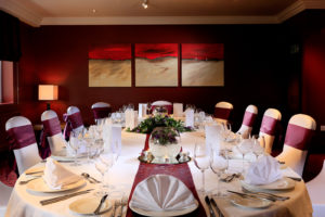 aviemore-weddingskye-gallery