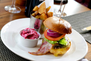 steakhouse-burger-gallery