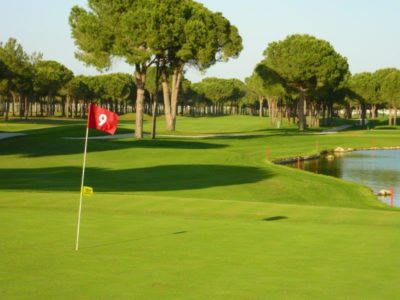 Robinson Club Nobilis Golf (28)