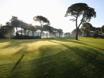Robinson Club Nobilis Golf (3)