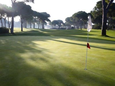 Robinson Club Nobilis Golf (4)