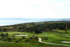 Lighthouse Golf Club (12)
