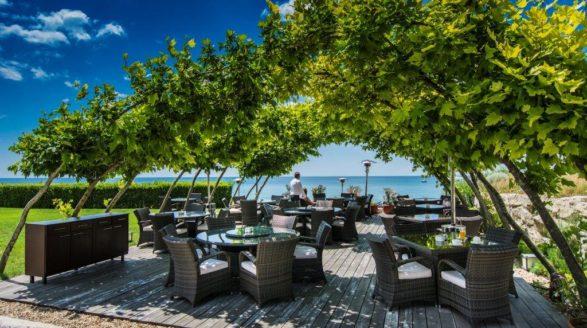 Thracian Cliffs Golf Beach Resort 4