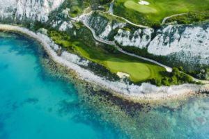 Thracian Cliffs Golf Club 2 (2)