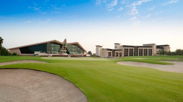 auhgw-golf-5046-hor-wide[1]