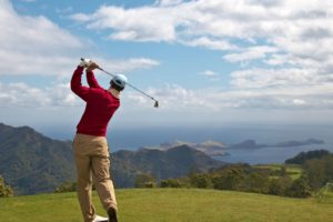 Portugal - PortoBay Serra Golf - Golf
